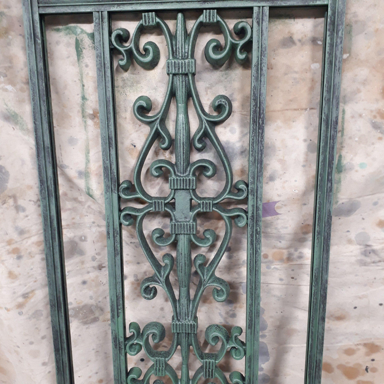 金沢区 住宅塗装 玄関ドア